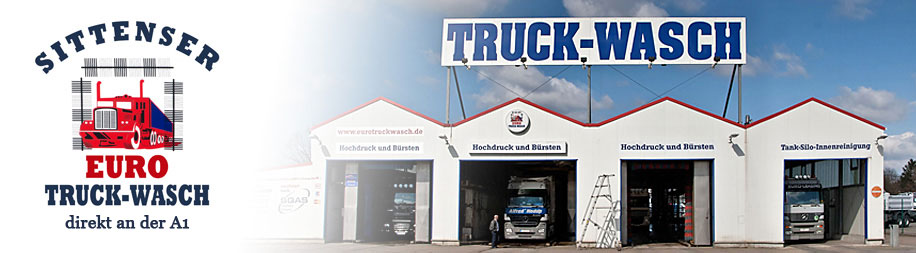 lkw waschanlage oldenburg